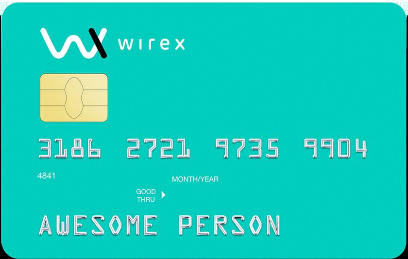 bitcoin-debit-card